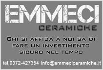 Emmeci vendita e posa pavimenti, emmeci di scolari giulio e rossini giacomo, rossini daniele. Vendita, assistenza e magazzino a Castelverde (Cremona)