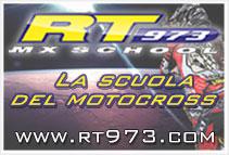 RT973 MX school - Milzano (BS) - la scuola dove si impara il motocross - di Roberto Todaro
