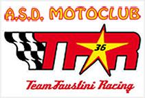 Motoclub TFR36 - Team Faustini Racing