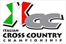 ICC - Italian Cross Country